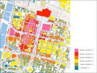 街中に潜む家賃が割安なエリア「家賃断層」が地域再生の起点となる