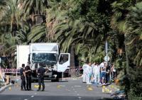 なぜフランスでテロが頻発するのか 元宗主国の歴史