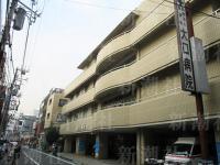 横浜「大口病院」、事件発覚以降に死亡患者が激減 捜査は難航