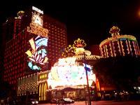 「カジノで観光客が集まるなんて幻想」――観光カリスマが語る