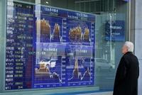"""""""申酉騒ぐ""""―― 超円安なら実質給与低下、円高なら日経平均急降下"""