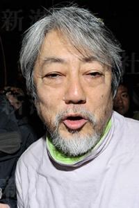 """沢田研二が土下座、歌手の""""歌詞忘れ""""はなぜ起こる?"""
