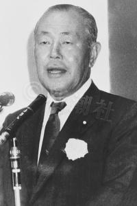 """相手のプライドをくすぐる、田中角栄の""""殺し文句""""テクニック"""