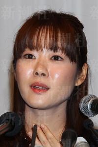 小保方晴子、いまだ悲劇のヒロイン気取り 「婦人公論」で新連載