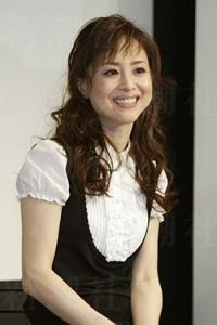 松田聖子、成城の豪邸から姿を消したワケ
