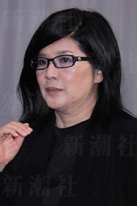 統一教会が分裂、逮捕者も 桜田淳子の役どころ