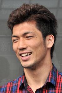 村田諒太、王座初挑戦 B級マッチのA級ファイトマネー