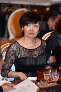「昭恵さんに刺青見せてくれ言われた」元組長と原発20キロ圏内に侵入 総理夫人の振る舞い