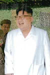 明日「北朝鮮」軍創設85周年、金正恩の示威行為は ICBMが最終段階