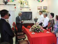 ベトナムの結婚披露宴のご祝儀相場は? 金額は人間関係、式場の格、国籍の3つの要素で決まる
