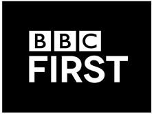 """AXNミステリーから新編成枠「BBC FIRST」がスタート! """"旬""""な英国ドラマを続々ラインナップ"""