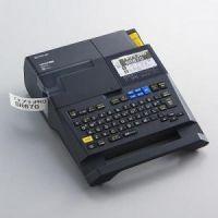 機能充実のスタンダードモデル「テプラPRO SR670」発売