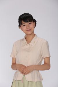 「べっぴんさん」ももクロ・百田夏菜子との再会に「涙が」「朝から泣かせないで」。芳根京子「ついに、4人が揃いますね」