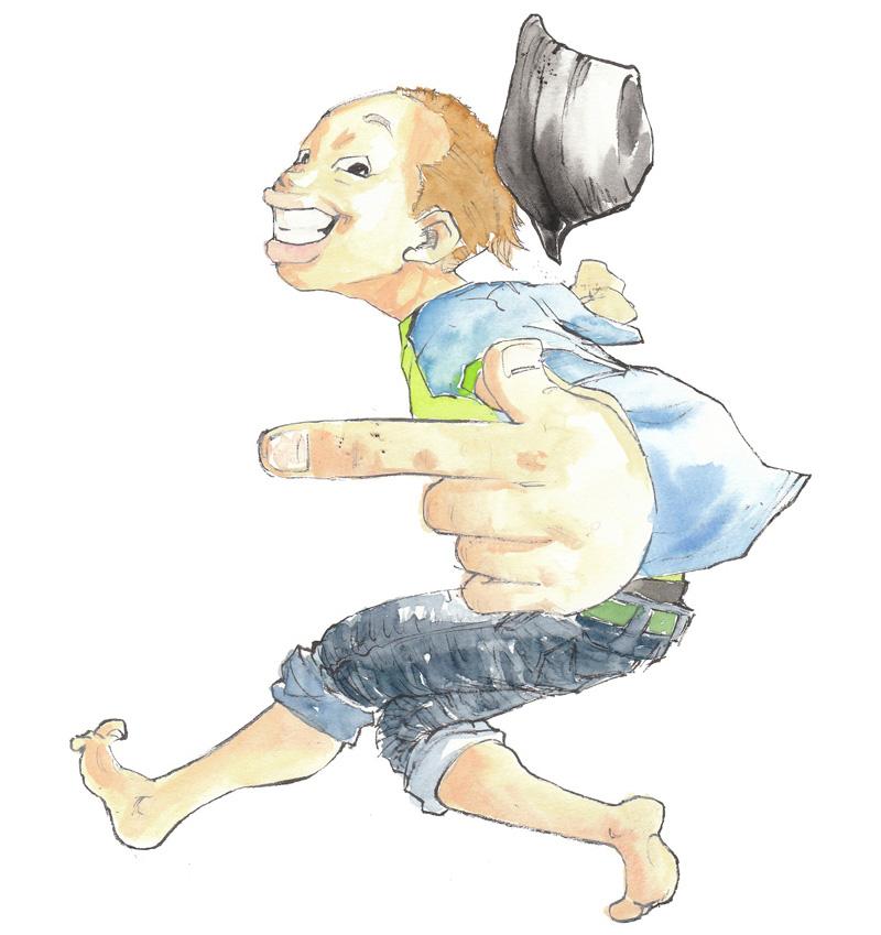 """ハジ→全国ツアー、初日はソールドアウトの札幌からスタート!史上初、楽曲ダウンロードができるタオル""""うたオル""""も発売"""