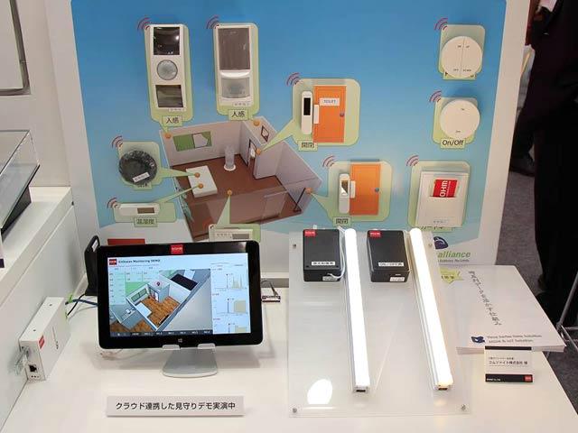 大手企業と中小企業とのコラボが活発化。進化する日本のビジネスモデル