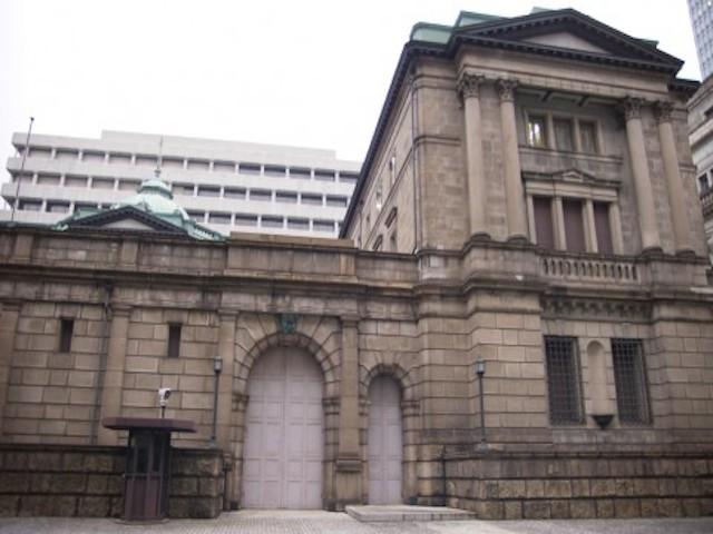 日銀が金融緩和を継続、円安・株高演出で景気回復は本当に可能か