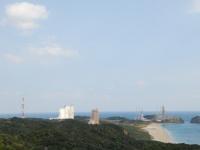 世界最小のロケット 15日打ち上げも失敗