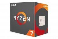 「デスクトップ市場に活気をもたらす」AMD高性能CPU Ryzen 7は3月3日0時発売、3万8800円から