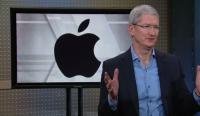 アップルのティム・クックCEO、iPhone 7の「想像もつかない新機能」を予告