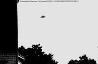 CIA、約1200万件の元・機密文書をオンライン公開。UFO情報からキューバ危機まで、歴史的価値持つ資料多数