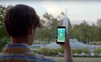 ポケモンGO、米AppStoreで74日ぶりに首位から転落。iOSアプリ市場3位の記録