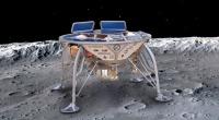 今年ついに打ち上げへ。月探査コンペGoogle Lunar XPRIZE、ロケット確保の5チーム発表