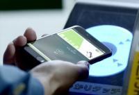 iPhone 7ならSuica改札もピッ、「Apple Pay」ついに開始──iPhone 6以降にも対応