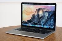 次期MacBook Proに『OLEDタッチバー』搭載、ファンクションキー置換えのうわさ。Touch ID搭載も