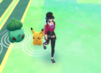 Pokémon GOでピカチュウを初期ポケモンにする方法 (新規プレイ開始時だけ使える小技)