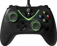 Xbox Oneコントローラ戦国時代。e-SportsモデルRazer Wildcat、パドルあり半額のFusion Pro、純正高級モデルEliteなど新製品続々