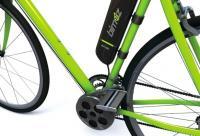 愛車を電動アシスト自転車に改造できる「bimoz」―コンバージョンキットはここまで進化した!