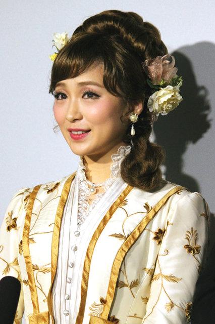 笹本玲奈の画像 p1_22