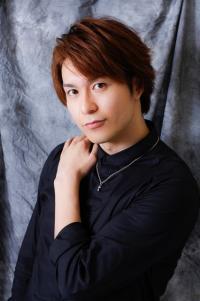 真田丸、高畑裕太容疑者の代役に大山真志 イケメンの素顔と役どころとは