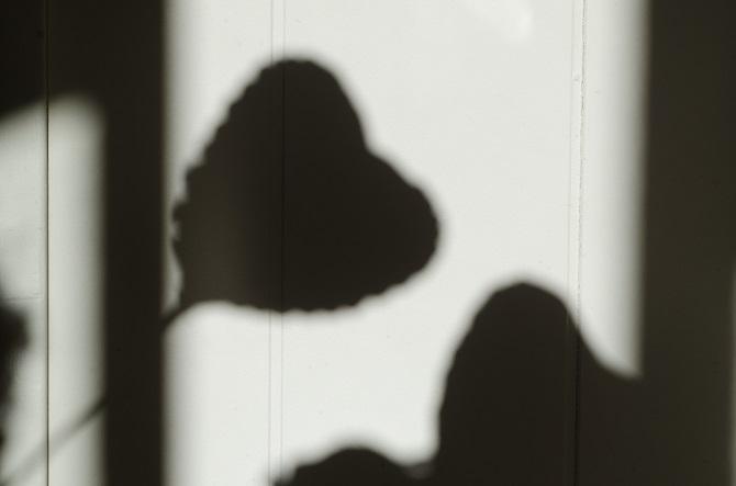 ちょっと付いていけない……。恋愛依存症を疑ってしまう女友だちの特徴3選
