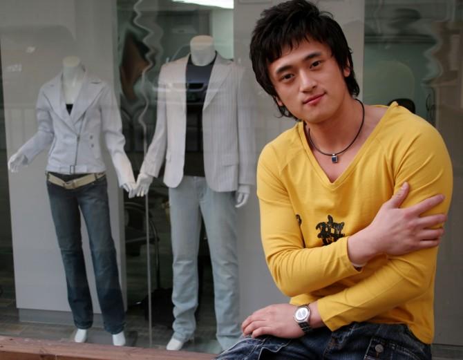 女子が「マジでダサい!」と思った彼氏のデートファッション4選 , エキサイトニュース
