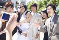 人数合わせ? 「不愉快だった結婚式」7