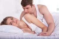 意外と不評? 「腕枕」をされたくない女子●●%「肩がこる」「心配になる」