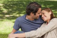 長続きカップルが守っている6つのこと