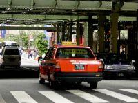 「新型インフルエンザで病院までタクシー」はアリか?