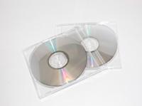 洋楽と邦楽のCDリリースの違い