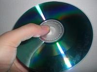 CD-Rの正しい捨て方知っていますか?