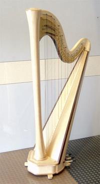 あの楽器、実は福井で作られてます