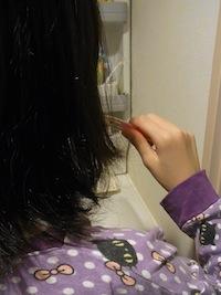 朝の歯磨きのベストタイミングって?