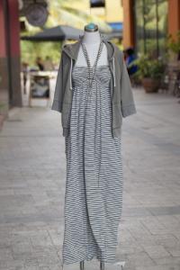 真冬の日本から真夏のグアムへ。オススメファッションアイテムはこれ!
