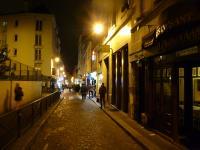 フランスのドラッグをめぐるアレコレ