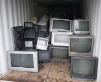 元回収業者が教えるお得なテレビの捨て方!