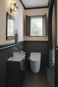 家庭用トイレの「手洗い場」は、いま……