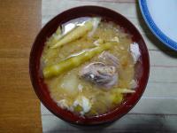 サバ水煮を異常なまでに消費する海なし県・長野県