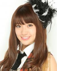 AKB48のメンバーに月曜日生まれが多いワケ