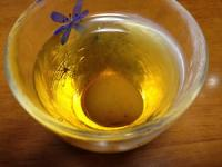 ノンアルコール梅酒、梅ジュースとどこが違う?
